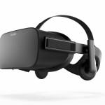 VR盛行,Oculus Rift也即將推出上市!