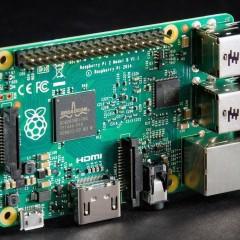我現在該買Raspberry Pi 3嗎?