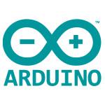 大家都相容Arduino,然後呢?