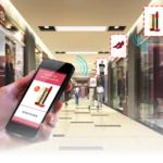 Ameba導購應用:NFC啟動App、Web