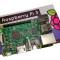 推探Raspberry Pi的生存之道
