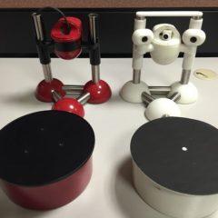 【活動報導】桌上型3D掃描器來了