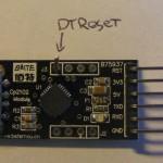 【說文解字】認識UART通用非同步收發器