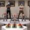 【活動報導】進擊的機器人開發板 x 86Duino團隊