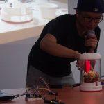 【Makerthon後感】做出一個POC,然後呢?