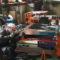 【Maker X 在地製造】鈑出好未來-協明工業鈑金廠