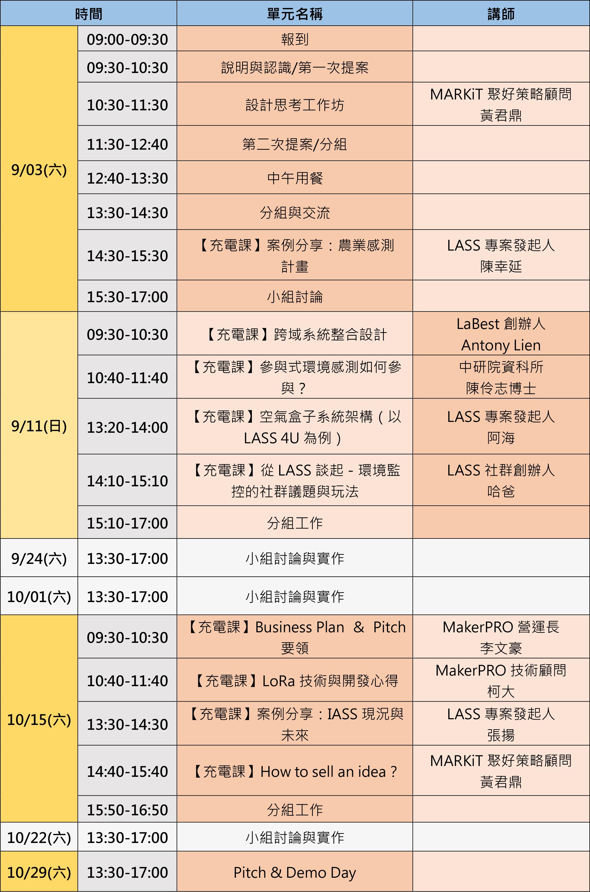 20160911_agenda
