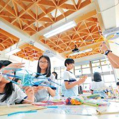 Maker遇上教育,是亂象或翻轉契機?