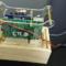 【自造好聲音】用Raspberry Pi自造高音質數位播放器