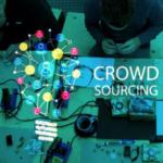 當廠商遇上Maker,如何共同開創新局?