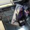 如何打造開源WiFi 3D printer