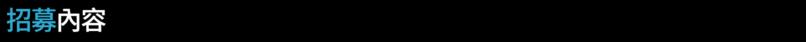 ibar01