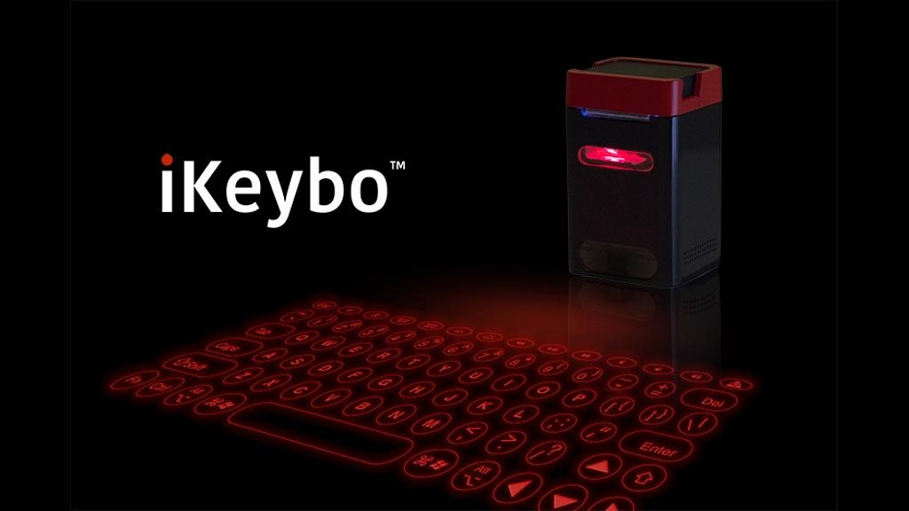 ikeybo1