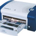 市售回焊爐(Reflow Oven)桌機選購指南