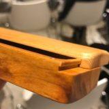 【活動報導】一場木工數位化的溫柔革命