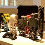 【MiniPlan】萌芽茁壯的機器人種籽