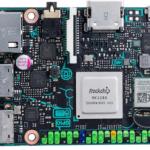 台廠Raspberry Pi替代開發板有哪些?