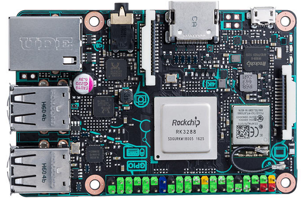 asus-launched-its-own-version-of-the-raspberry-2