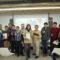 【活動報導】第一屆Maker Project人氣大賞頒獎分享會