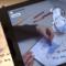 從栩栩如生到歷歷在目,科技讓畫冊活起來了!