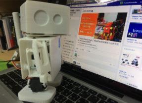 【選購指南】選購人形機器人要注意什麼?