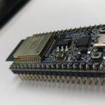 【Tutorial】如何在Arduino IDE上面安裝EPS32?