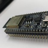 【Tutorial】如何在Arduino IDE上面安裝ESP32?