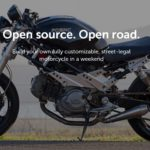 【FOSMC專案】打造專屬的開源摩托車