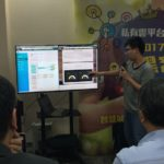【活動報導】QNAP黑客松-創客打造數位新城市