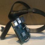 【腦機介面BCI】透過 Raspberry Pi 讀取腦波數據