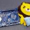 【實測心得】Intel Quark D2000有何優勢?