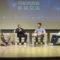 【前瞻矽谷】物聯網自造契機與跨域創新