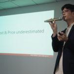 【Maker講堂】克服不同量產級別的挑戰