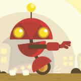 【機器人講堂】機器人的移動方式有哪些?