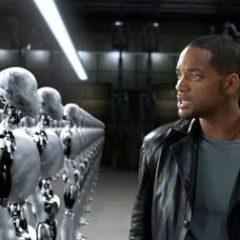 【機器人講堂】機器人學三法則的來由與適用性