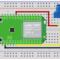 【Tutorial】LinkIt 7697三種開發環境,輕鬆上手!