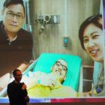 從矽谷看台灣:有情有才好所在!