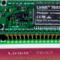 【Tutorial】快速開發LinkIt 7697的BLE功能