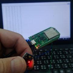 【Tutorial】用LinkIt 7697完成能偵測跌倒的手環