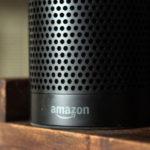 【介面革命】AI語音助手,讓智慧家庭更人性!