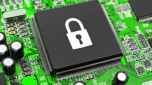 LinkIt 7697的安全性功能評析