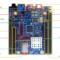 【Tutorial】Intel Quark SE C1000的安裝與設定