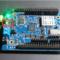 【Tutorial】如何用ISSM開發Intel SE C1000