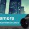 【智慧零售】智慧攝影機的優勢與挑戰