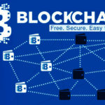 【MakerPRO研究會】當Blockchain遇上IOT