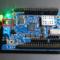 【Tutorial】Quark SE C1000之GPIO腳位設定技巧