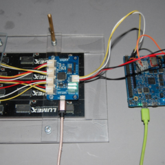 【Tutorial】如何用Intel SE C1000開發整合大型顯示裝置