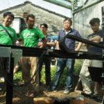 農業科技化,Maker社群動起來!