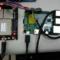 【Tutorial】建立自己的LoRa網路 — RAK 831模組評析