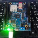 【評測心得】Intel SE C1000開發板實測